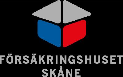Försäkringshuset Skåne